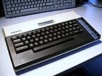 Atari 800XL.jpg