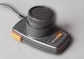 Atari driving controller-3.jpg