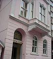 Atatürk Müzesi, Şişli İstanbul 1.jpg