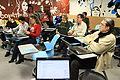 Atelier de découverte Wikipédia Strasweb 13 février 2013 03.JPG