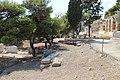 Athens Acropolis (28358310261).jpg