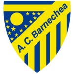 Athletic Club Barnechea.PNG