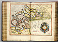 Atlas Cosmographicae (Mercator) 159.jpg