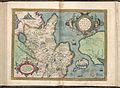 Atlas Ortelius KB PPN369376781-085av-085br.jpg