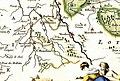 Atlas Van der Hagen-KW1049B11 056-BELGII REGII TABULA in qua omnes Provinciae ab Hispanis ad annum 1684 possessae, nec non tam a Rege Galliae quam Batavis acquisitae, accuratissime (verdun).jpeg