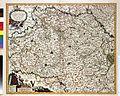 Atlas Van der Hagen-KW1049B11 063-DUCATUS LUTZENBURGI Novissima et accuratissima DELINEATIO.jpeg