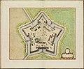 Atlas de Wit 1698-pl071a-Antwerpen, Kasteel-KB PPN 145205088.jpg