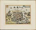 Atlas de Wit 1698-pl093-Oostende-KB PPN 145205088.jpg