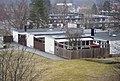 Atriumhus Sköndal 2012a.jpg