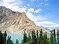 Attaabad Lake-01.jpg