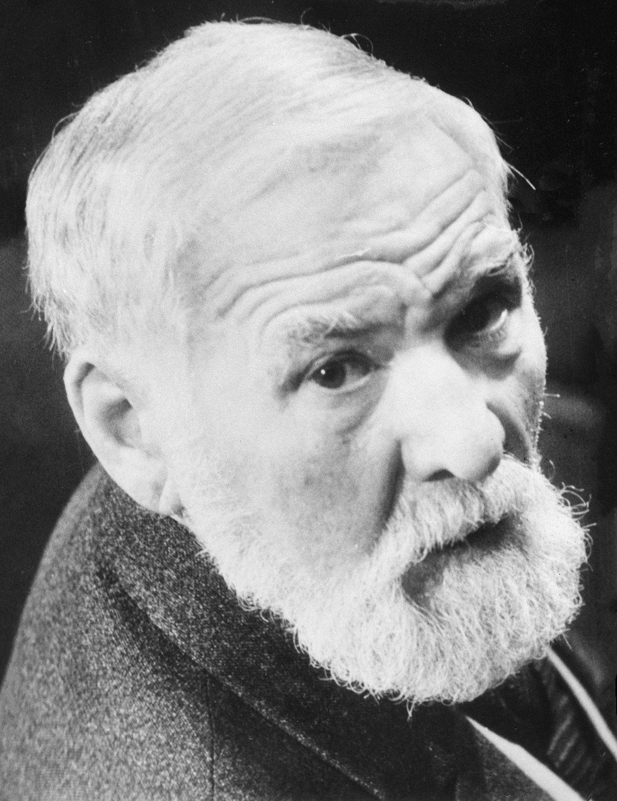 Attila Hörbiger - Wikipedia