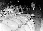 Attlee 1941 P 75