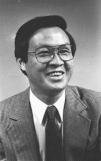 Eugene A. Tan
