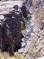 Atuel Canyon 1.jpg
