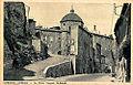 Aubenas Couvent Saint-Benoit.jpg