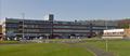 Auchenharvie Academy, North Ayrshire.png