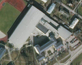 Audentes Sports Centre.png
