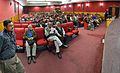 Audience - Valedictory Session - International Photographic Conference - Photographic Association of Dum Dum - Birla Industrial & Technological Museum - Kolkata 2014-01-27 7635-7638.JPG