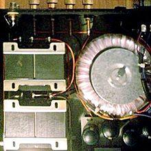 Transformer types - Wikipedia