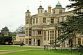 Audley End House & Gardens (EH) 06-05-2012 (7710758382).jpg