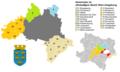 Aufteilung des Bezirks Wien-Umgebung.png