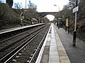 Aughton Park railway station, Merseyside (geograph 3266758).jpg