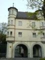 Augsburg-Burggrafenturm.jpg