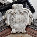 Augsburg Dom Epitaph Joseph Ignaz Philipp von Hessen-Darmstadt 02.jpg