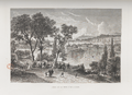 Auguste Paul Charles Anastasi - Parc de la Tête d'Or à Lyon 1867.png
