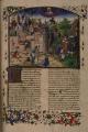 Augustin - La Cité de Dieu, 1375 bnf41905391b.png
