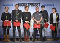 Augustnominerade till Årets skönlitterära bok 2014.jpg