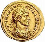 Aureus Quintillus (anverso) .jpg