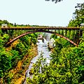 Ausable Chasm Bridge 1.jpg