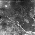 Auschwitz Extermination Camp - NARA - 306016.tif