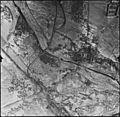 Auschwitz Extermination Camp - NARA - 306047.jpg
