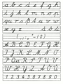 Ausgangsschrift der DDR 1958.png