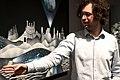 Ausstellung Computerspielemuseum 33.JPG