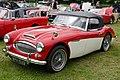 Austin Healey 3000 MK III (1964) - 9188479520.jpg