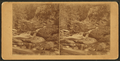 Austin Stream, from Robert N. Dennis collection of stereoscopic views.png