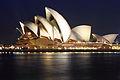 Australia sidney.jpg