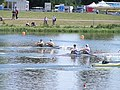 Australian Rowing Team World Championships.jpg