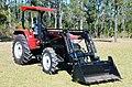 Australis 55hp tractor.jpg