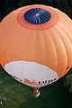 Austria - Hot Air Balloon Festival - 0422.jpg