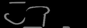 Autódromo Miguel E. Abed - WTCC Layout