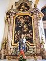 Autel de Notre-Dame du Rosaire.jpg