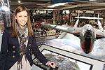 Auto & Technik MUSEUM SINSHEIM (184) (7090468745).jpg