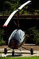 """Autogyro""""Calidus"""" (5140857686).jpg"""