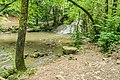 Autoire River 04.jpg