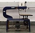 Automated Jig Saw (Metal Body).jpg