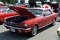 Automobile 121 (24265774100).jpg